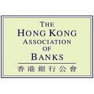 Hong Kong Association of Banks