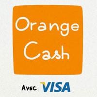 orange-cash-visa.jpg