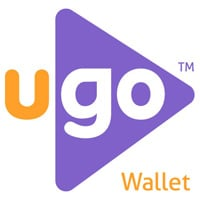 Ugo Wallet