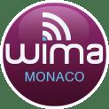 Wima Monaco