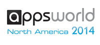 NFC and Mobile Payment at Apps World North America 2014