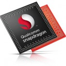 Qualcomm makes Snapdragon processors