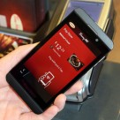 Tim Hortons is offering NFC payments using Host Card Emulation