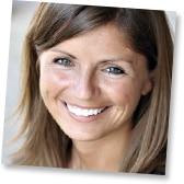BadgePass's Lindsay Martin-Nez