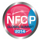 NFC Global Summit 2014