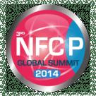 NFC Global Summit 2014