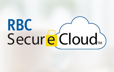 rbc-secure-cloud