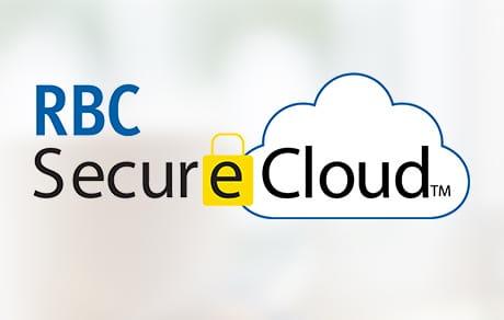 RBC Secure Cloud