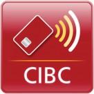 CIBC mobile payment app logo