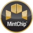 Mintchip