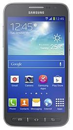 Samasung Galaxy Core Advance