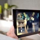 Sony Xperia Z2 Tablet