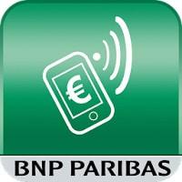 Kix from BNP Paribas