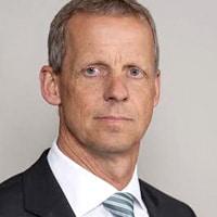Smartrac CEO Clemens Joos