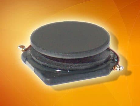 Premo's z-axis NFC antenna