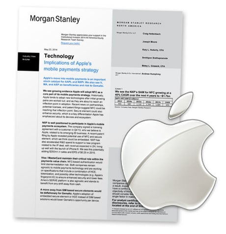 apple-nfc-morgan-stanley