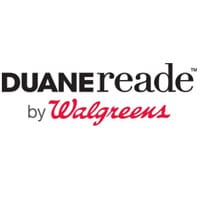 Duane Reade by Walgreens