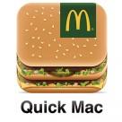 McDonalds Quick Mac