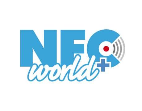NFC World+
