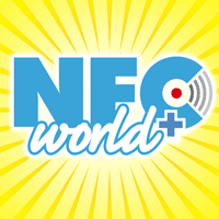 38% of payments in Europe will be digital by 2020 • NFC World