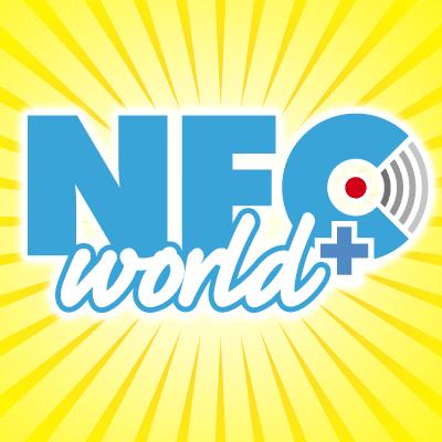 nfcworld.com - Sarah Clark - Blockchain mobile payments pilot to go live in Mongolia • NFC World