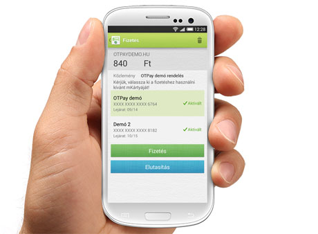 otpay-qr-android