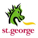 St George Bank Australia