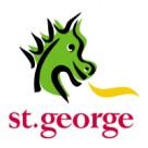 St George Bank Australia