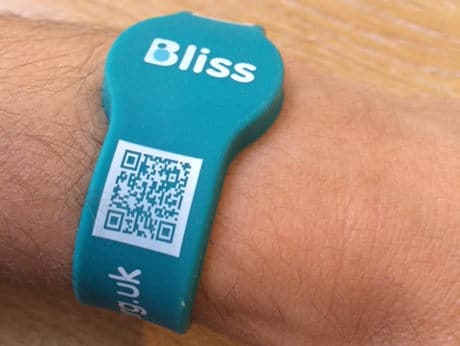 Bliss_Whooshping_wristband