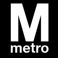 Washington_Metro