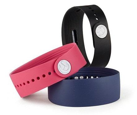 barclaycard-bpay-wristband