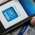 BBVA's digital wallet can make NFC payments