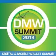 DMW Summit