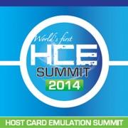 HCE Summit 2014
