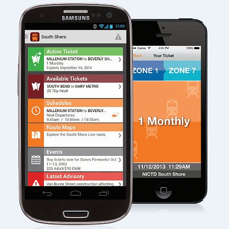 south-shore-line-mobile-ticket
