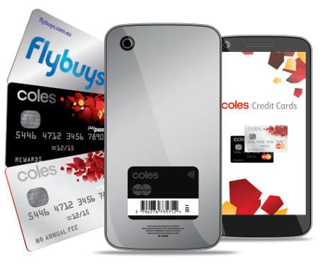 Coles_Mobile_Wallet