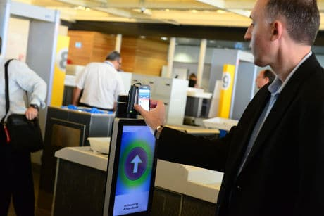 Toulouse_Airport_NFC_trial