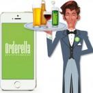 Orderella