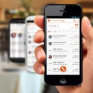 EVP International's Paysera mobile payments platform