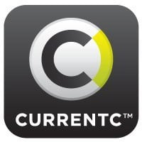 CurrentC