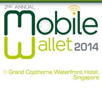 2nd Annual Mobile Wallet 2014