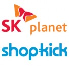 SK Planet and Shopkick