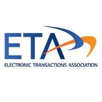 ETA - the Electronic Transactions Association