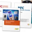 NFC World+ Knowledge Centre