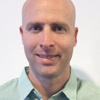 SimplyTapp CEO Doug Yeager