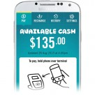 Cash by Optus