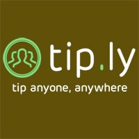 Tip.ly