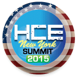 HCE Summit New York 2015