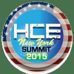 HCE Summit New York 2015