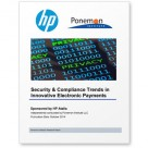 Security and Compliance Trends in Innovative Electronic Payments covershot